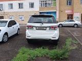 Toyota Fortuner 2015 года за 11 200 000 тг. в Нур-Султан (Астана) – фото 5