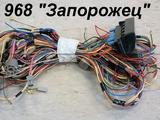 Проводка за 31 000 тг. в Алматы