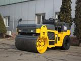 Bomag  BW131/ 4 тонны 2014 года за 11 500 000 тг. в Алматы