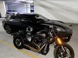 Harley-Davidson  fxdr114 2020 года за 8 500 000 тг. в Алматы