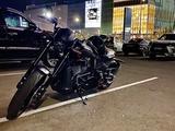 Harley-Davidson  fxdr114 2020 года за 8 500 000 тг. в Алматы – фото 3