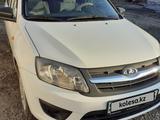 ВАЗ (Lada) 2190 (седан) 2014 года за 3 100 000 тг. в Усть-Каменогорск