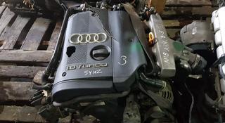 Контрактные двигателя в Актобе