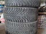 Шины 235/60/16 за 20 000 тг. в Алматы