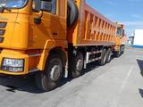 Shacman  F3000 25-40 тонн В НАЛИЧИИ 2021 года за 32 000 000 тг. в Атырау – фото 2