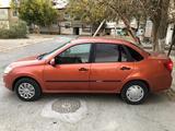 ВАЗ (Lada) Granta 2190 (седан) 2013 года за 2 200 000 тг. в Кызылорда