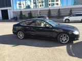 Audi A5 2009 года за 3 950 000 тг. в Нур-Султан (Астана)