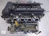 Двигатель за 24 000 тг. в Нур-Султан (Астана)