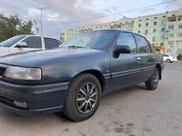 Opel Vectra 1992 года за 1 400 000 тг. в Атырау