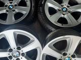 BMW 17 4шт за 100 000 тг. в Алматы