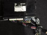 Блок иммобилайзера на Subaru BL5 за 1 111 тг. в Алматы