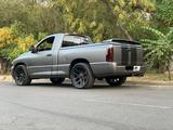 Dodge Ram 2005 года за 23 900 000 тг. в Усть-Каменогорск – фото 2