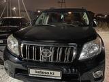 Toyota Land Cruiser Prado 2012 года за 16 700 000 тг. в Усть-Каменогорск