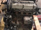 Двигатель g4jp 2.0I 131-137 л. С Hyundai Sonata за 290 000 тг. в Челябинск – фото 2