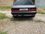 Audi 200 1988 года за 1 400 000 тг. в Шымкент