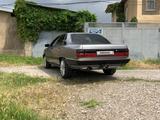 Audi 200 1988 года за 1 400 000 тг. в Шымкент – фото 4