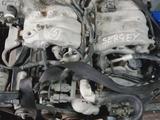 Двигатель на Hyundai Terrecan 3, 5 за 450 000 тг. в Алматы