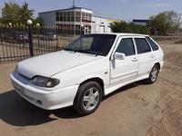 ВАЗ (Lada) 2114 (хэтчбек) 2013 года за 1 300 000 тг. в Уральск