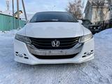 Honda Odyssey 2009 года за 3 500 000 тг. в Нур-Султан (Астана) – фото 2