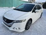 Honda Odyssey 2009 года за 3 500 000 тг. в Нур-Султан (Астана) – фото 3