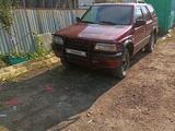 Opel Frontera 1993 года за 1 350 000 тг. в Петропавловск – фото 4