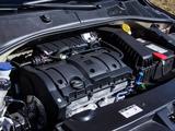 Двигатель PEUGEOT 301 за 350 000 тг. в Алматы