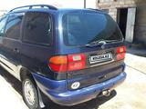 Volkswagen Sharan 1996 года за 1 500 000 тг. в Кызылорда – фото 3