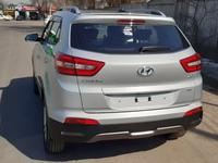 Hyundai Creta 2020 года за 10 250 000 тг. в Алматы