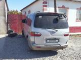 Hyundai Starex 2000 года за 2 300 000 тг. в Туркестан – фото 3