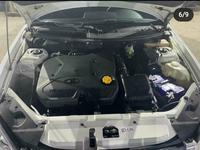 ВАЗ (Lada) 2170 (седан) 2014 года за 2 200 000 тг. в Уральск