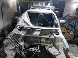 ВАЗ (Lada) 2171 (универсал) 2012 года за 1 000 000 тг. в Усть-Каменогорск