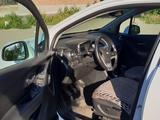 Chevrolet Tracker 2013 года за 4 300 000 тг. в Усть-Каменогорск – фото 5