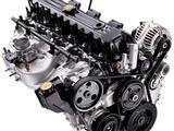 Контрактные Двигатели из Японий в Нур-Султан (Астана)