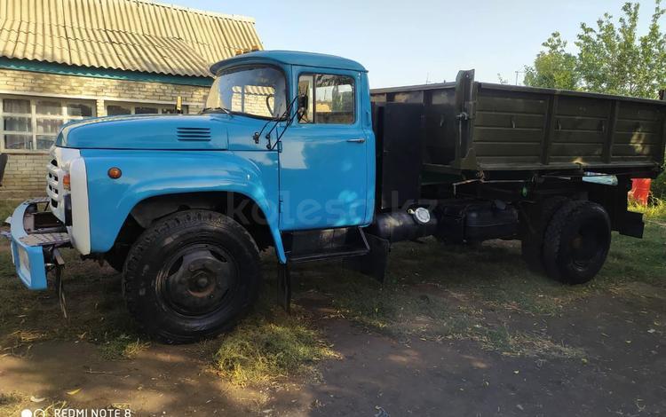 ЗиЛ  130 1989 года за 2 987 000 тг. в Уральск