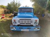 ЗиЛ  130 1989 года за 2 987 000 тг. в Уральск – фото 3
