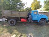 ЗиЛ  130 1989 года за 2 987 000 тг. в Уральск – фото 4