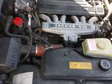 Jaguar XJ 1994 года за 12 500 000 тг. в Алматы – фото 2