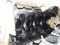 Блок двигателя 1kz за 85 000 тг. в Алматы