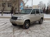 УАЗ Patriot 2013 года за 3 250 000 тг. в Павлодар