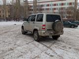 УАЗ Patriot 2013 года за 3 250 000 тг. в Павлодар – фото 3