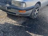 Audi 90 1989 года за 1 050 000 тг. в Алматы – фото 4