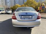 Geely SC7 2013 года за 2 000 000 тг. в Нур-Султан (Астана) – фото 3
