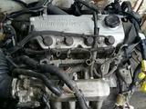 Контрактный двигатель Mitsubishi Carisma 4G92 1, 6 l за 150 000 тг. в Семей