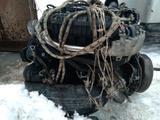 Двигатель полной комплектации за 550 000 тг. в Нур-Султан (Астана)