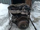 Двигатель полной комплектации за 550 000 тг. в Нур-Султан (Астана) – фото 2