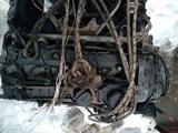 Двигатель полной комплектации за 550 000 тг. в Нур-Султан (Астана) – фото 3