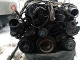 Двигатель полной комплектации за 550 000 тг. в Нур-Султан (Астана) – фото 4