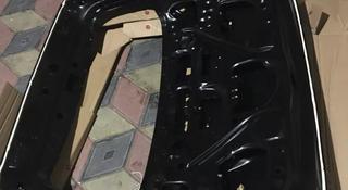 Крышка багажника (Дверь багажника) за 72 000 тг. в Алматы