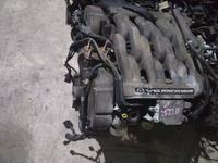 Двигатель Мазда MPV 2.5 и 3.0 за 250 000 тг. в Нур-Султан (Астана)