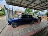 ВАЗ (Lada) 2107 2007 года за 1 200 000 тг. в Алматы – фото 5